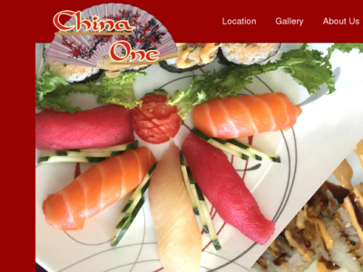 China One :: Order Online | Boca Raton, FL 33486 | Chinese